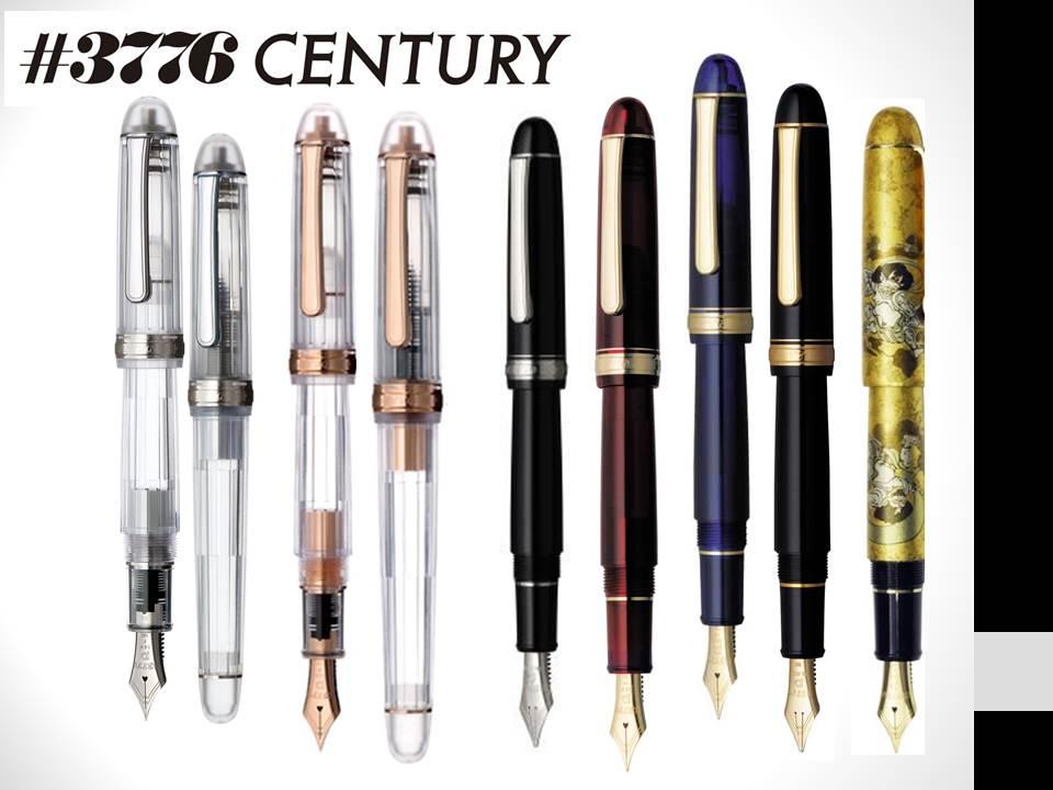 3776 CENTURY FRONT SHEET