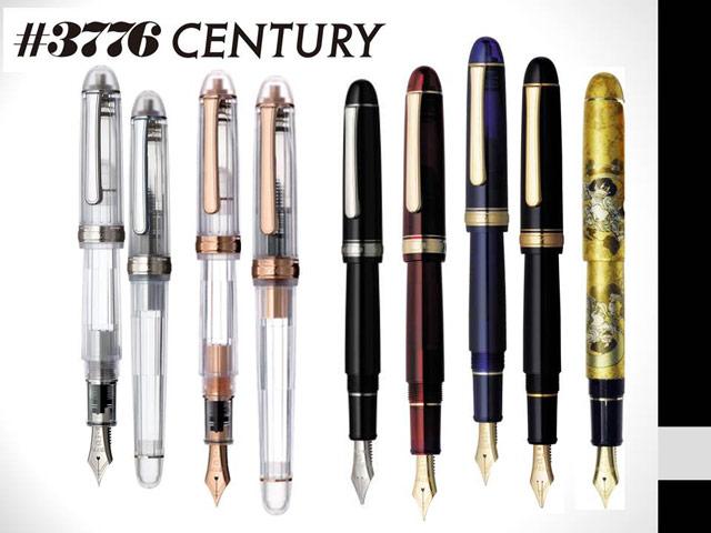 #3776 Century