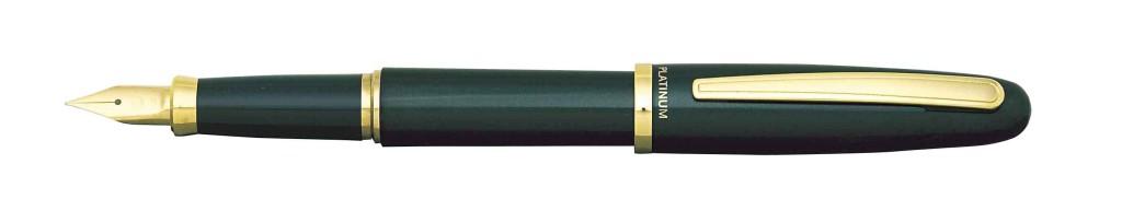 PGB-3000#49