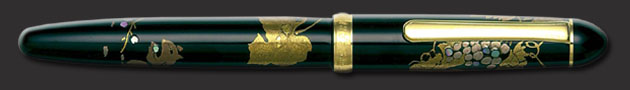 PTB-60000A