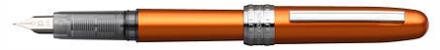 platinum-plaisir-no-cap-orange-pgb-1000_25_440_new