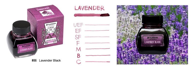 e_lavender_black_01