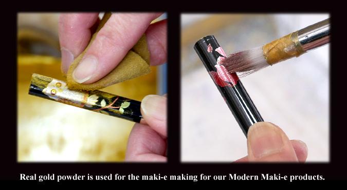 e_modern_makie_02