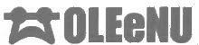 ledoleenu_logo